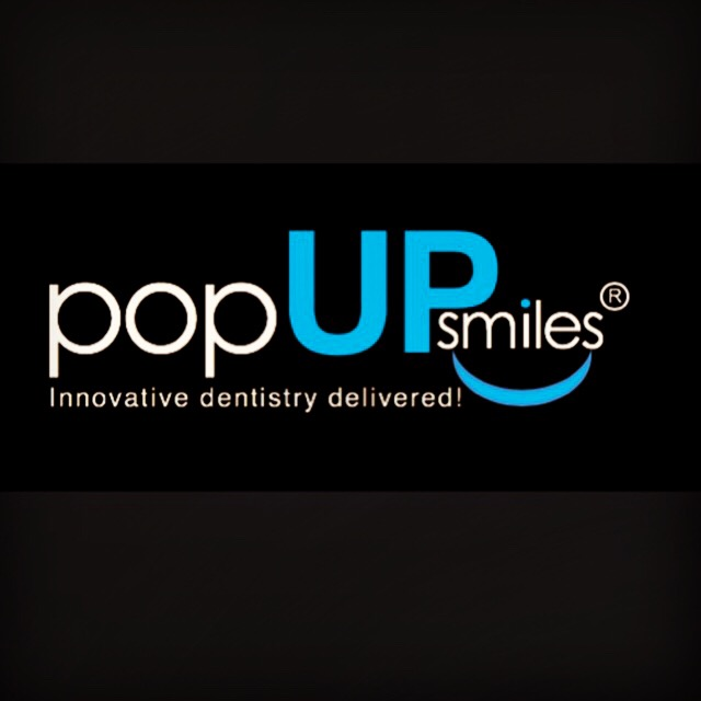Pop Up Smiles-Rollolazo Dental Group, PC image