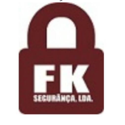 Força K Segurança Lda primary image