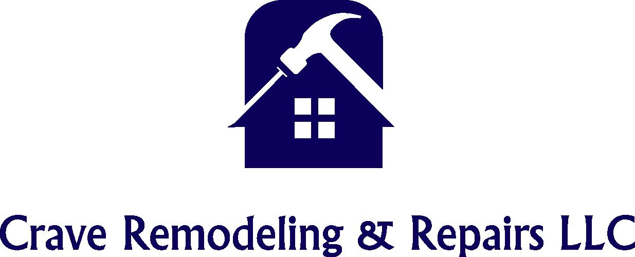 Crave Remodeling & Repairs, LLC image