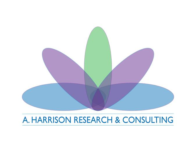 A. Harrison Research & Consulting primary image