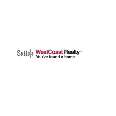 West Coast Realty image