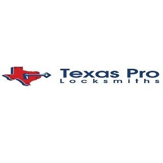 Texas Pro Locksmiths San Antonio image