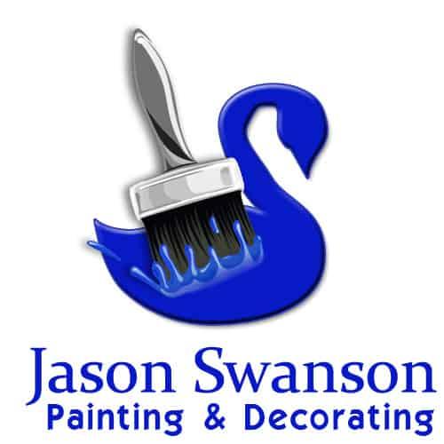 Jason Swanson Painting & Decorating image