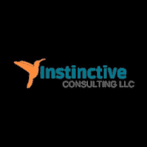 Instinctive Consulting, LLC image