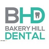Bakery Hill Dental image