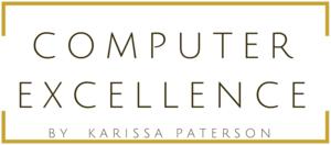 Karissa Paterson primary image