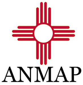 Association Of New Mexico Activity Professionals primary image