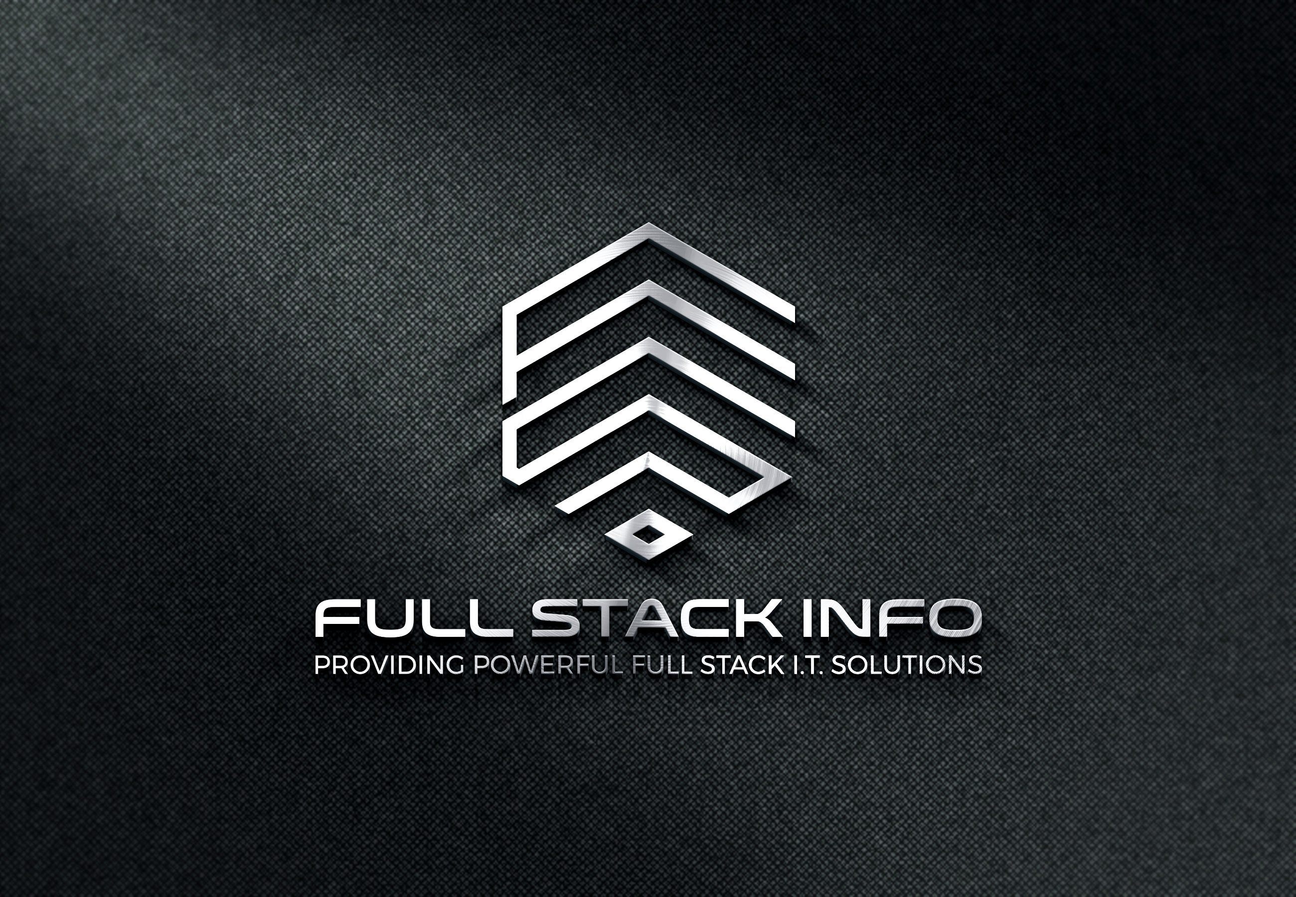 Full Stack Info LLC image