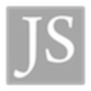 Jash Sayani primary image