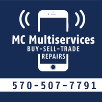 MC Multiservices image