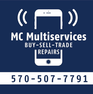 MC Multiservices primary image