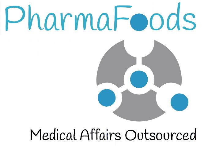 PharmaFoods (PTY) LTD primary image