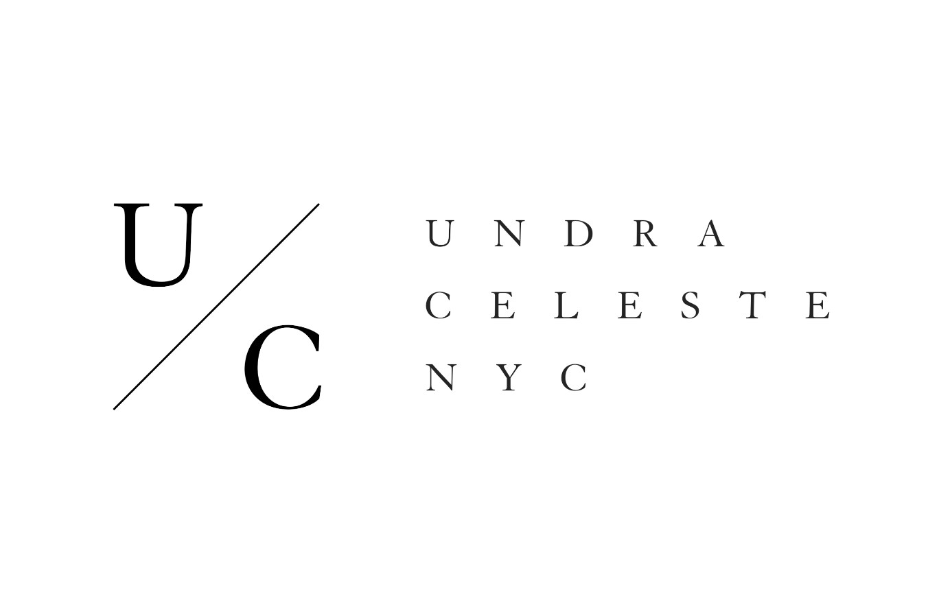 Undra Celeste New York image