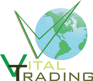 VITAL TRADING primary image
