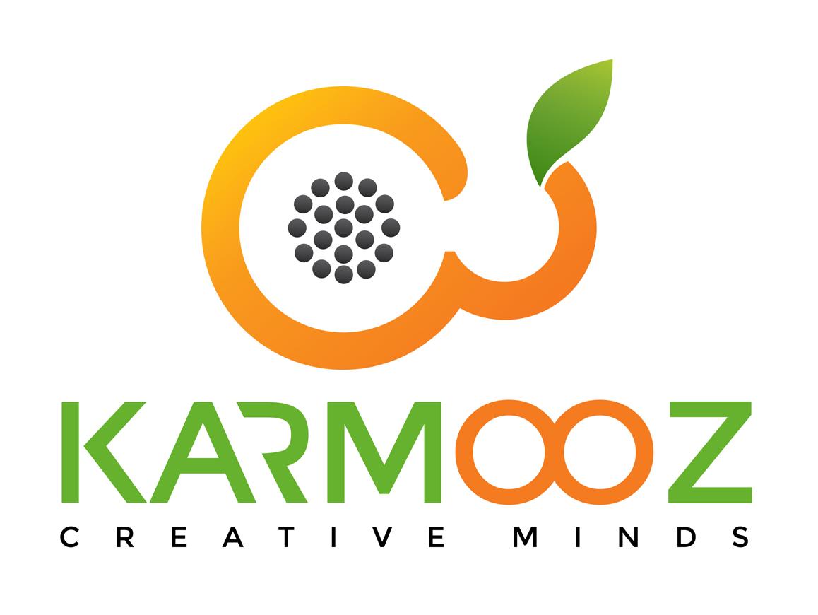 Karmooz Creative Minds image