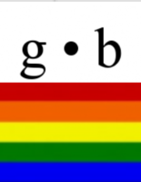 Glisan•Berglund image