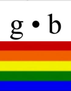Glisan•Berglund primary image