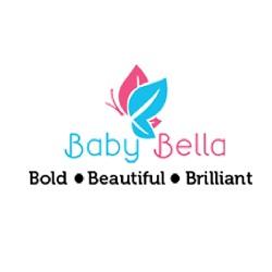 Baby Bella Boutique image