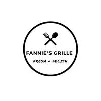 Fannie's Grille image
