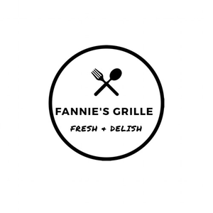 Fannie's Grille primary image