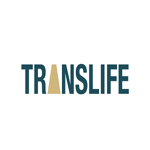 Translife Group Sdn Bhd image