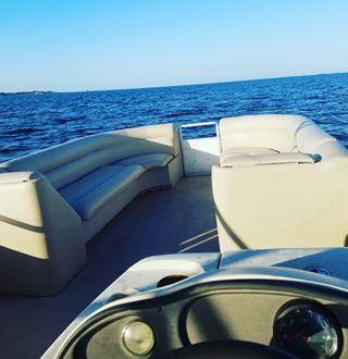 Float My Boat Rentals - Pensacola & Pensacola Beach image