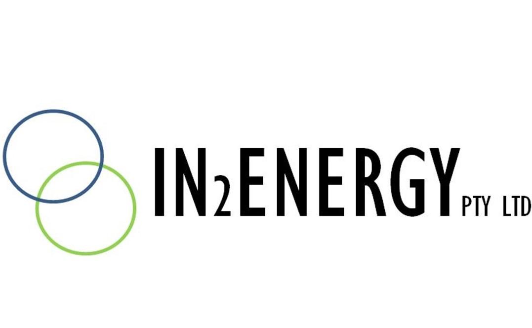 IN2 ENERGY PTY LTD image