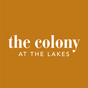 The Colony at the Lakes Apartments image