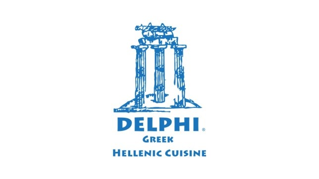 Delphi Greek Restaurant and Bar image