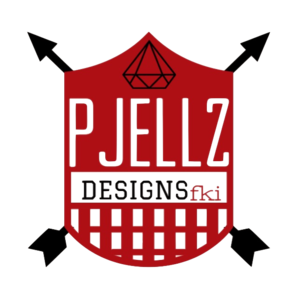 pjellz designs primary image
