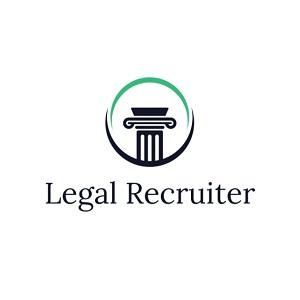Legal Recruiter San Francisco image