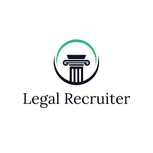 Legal Recruiter San Francisco primary image
