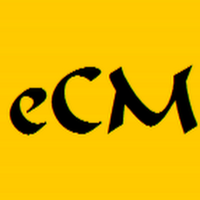 eCorporate Marketing image