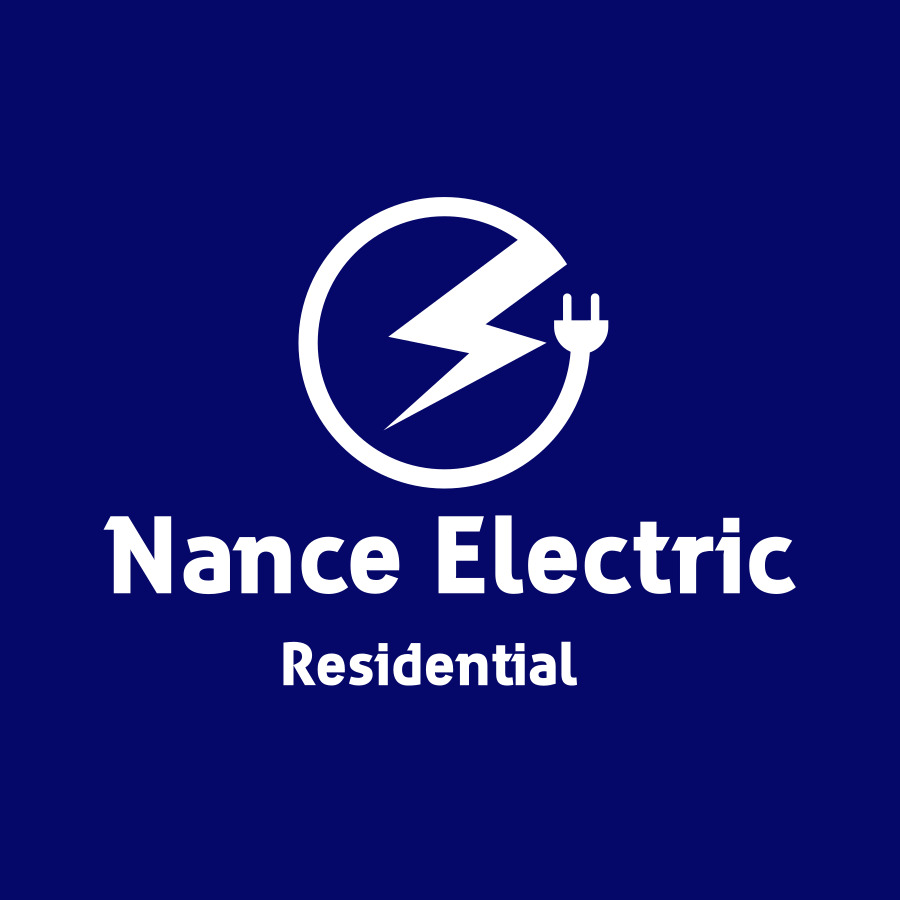 Nance Electric image
