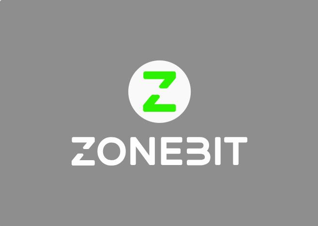 ZONEBIT - Informática à medida image
