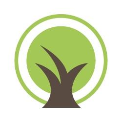 Shreveport Tree Service Pros image