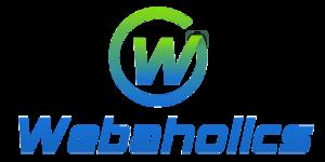 Webaholics primary image