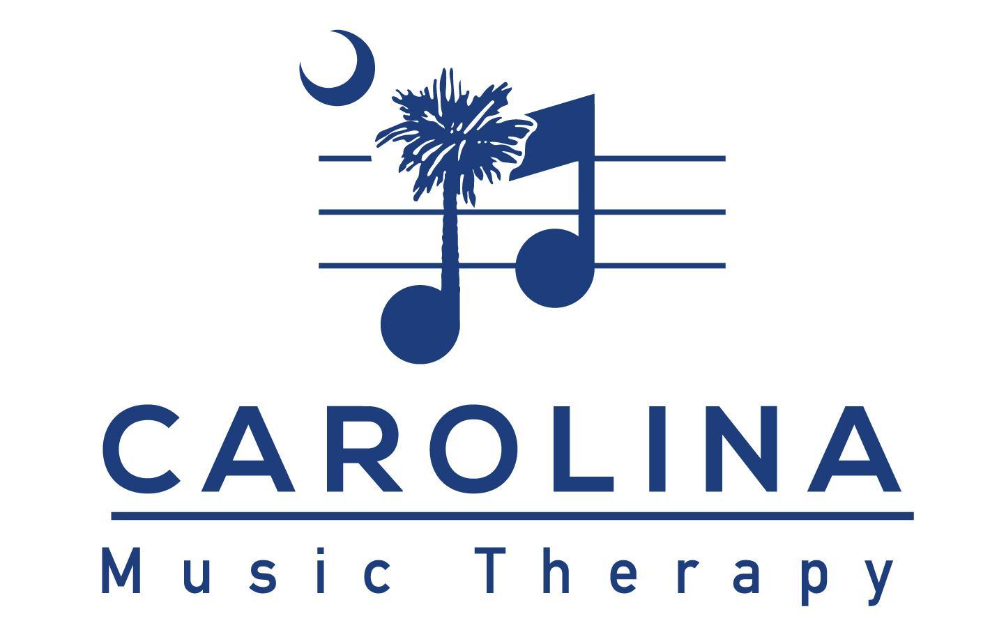 Alison Hughey, DBA Carolina Music Therapy image