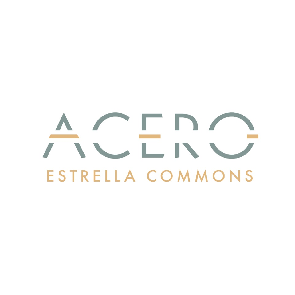 Acero Estrella Commons Apartments image