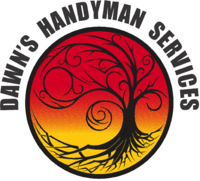 Dawn's Handyman Services LLC image