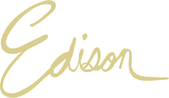 Edison Coffee Co image