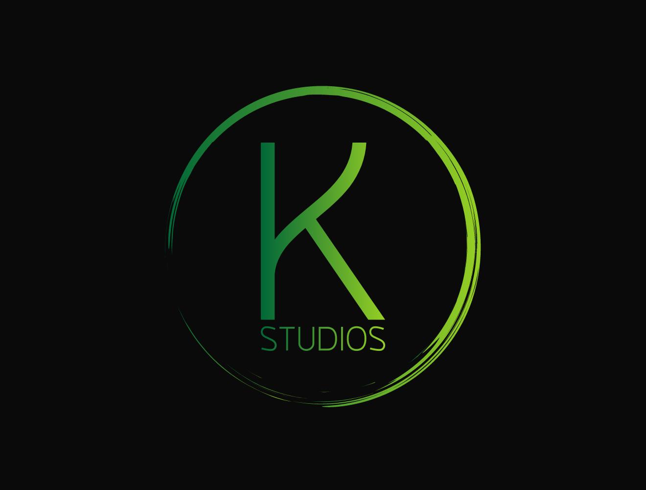K STUDIOS image