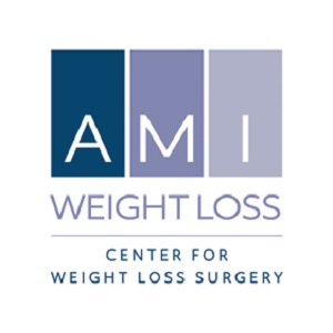 AMI Weight Loss Center in Shelton, CT image