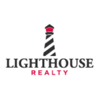 Lighthouse Realty image