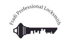 Fradi Professional Locksmith image