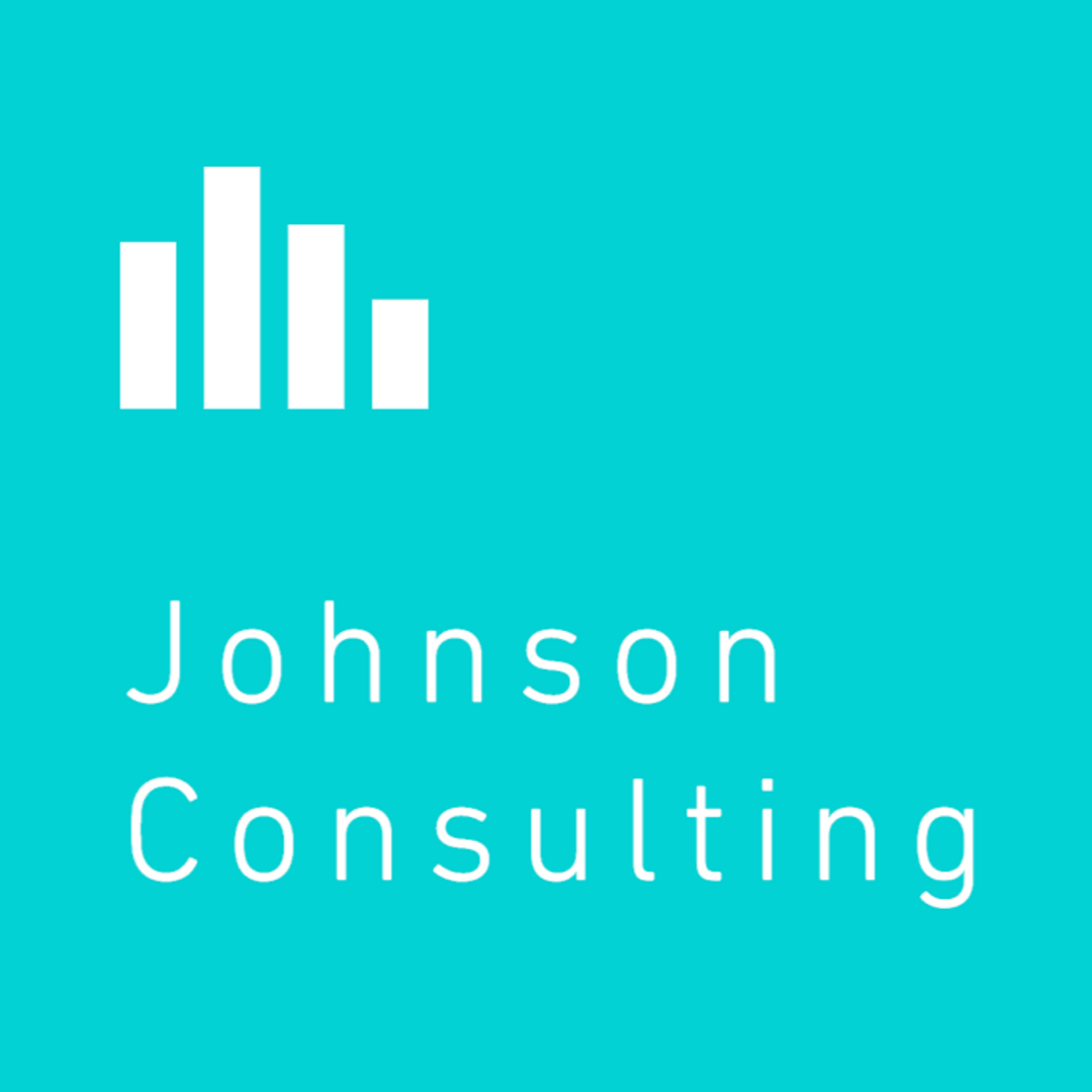Johnson Consulting image