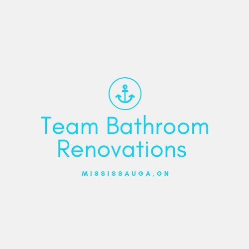 Team Bathroom Renovations Mississauga image
