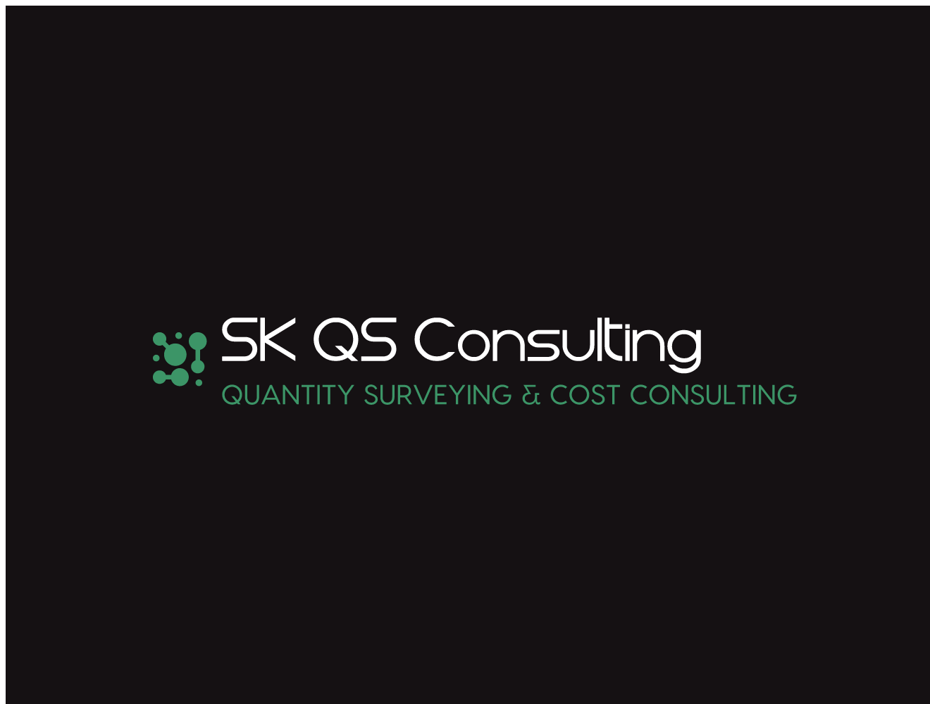 SK QS Consulting primary image