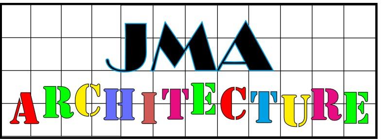 JMA Companies image