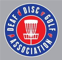 DDGA image